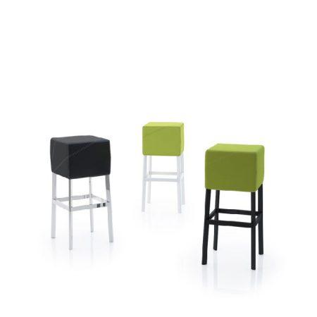 Sedie, tavoli e sgabelli Alma Design contemporaneo