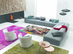 Tavoli, sedie poltrone e divani classico moderni – Belta