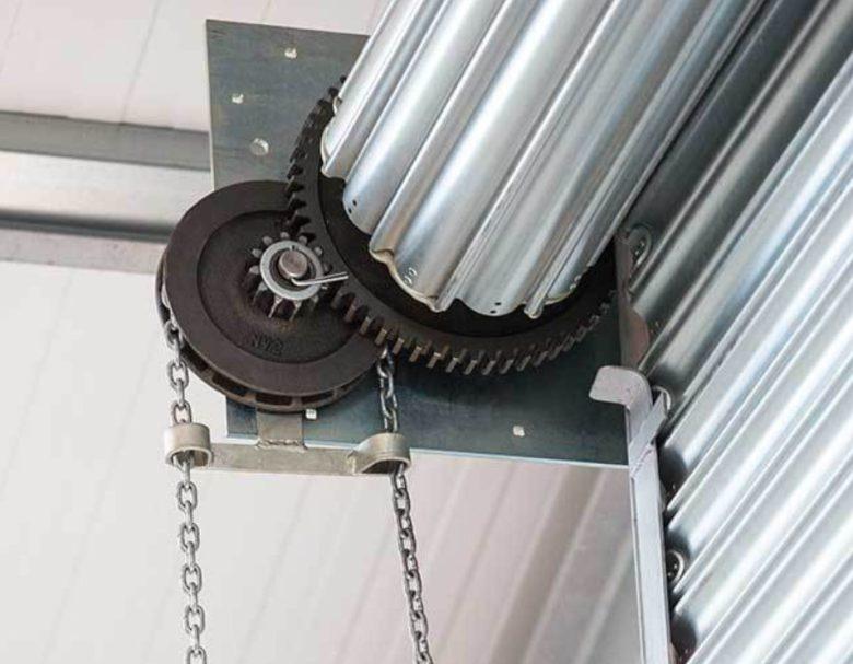 serranda-saracinesca-aggiustare-sostituire-manuale-4
