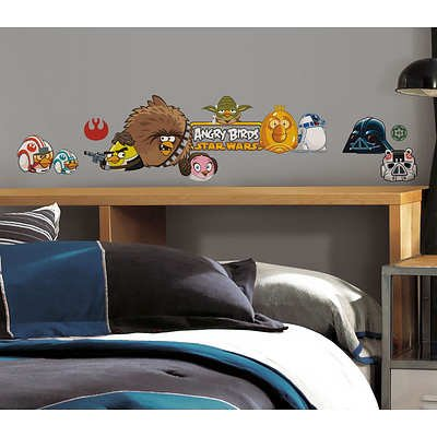 dipingere-cameretta-angry-birds-1