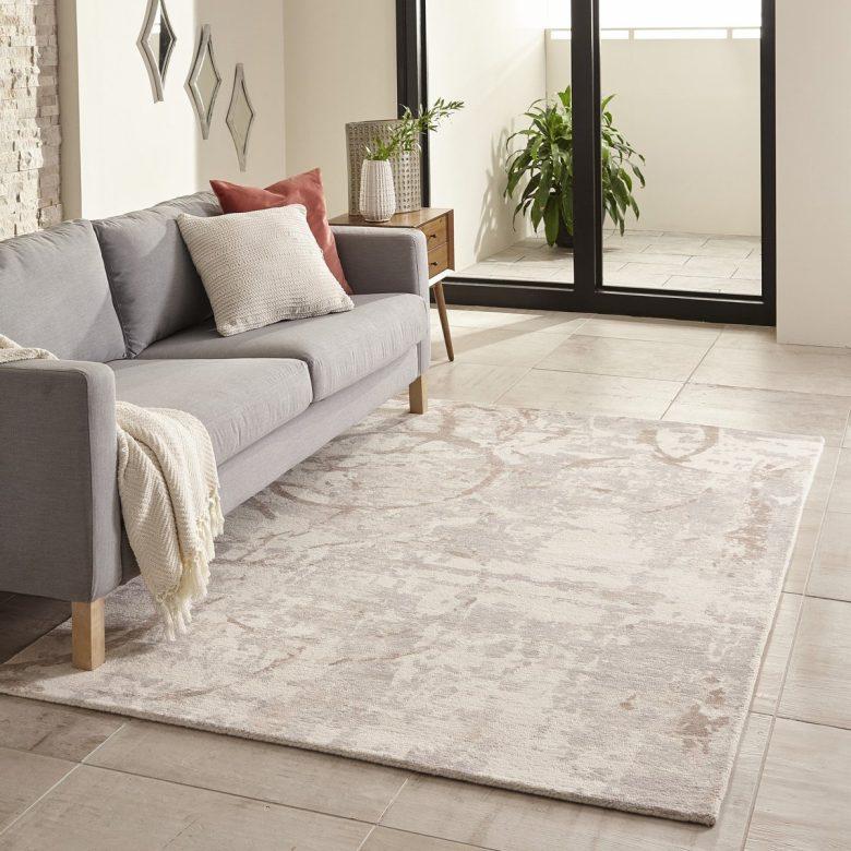 tappeti-design-contemporaneo-11