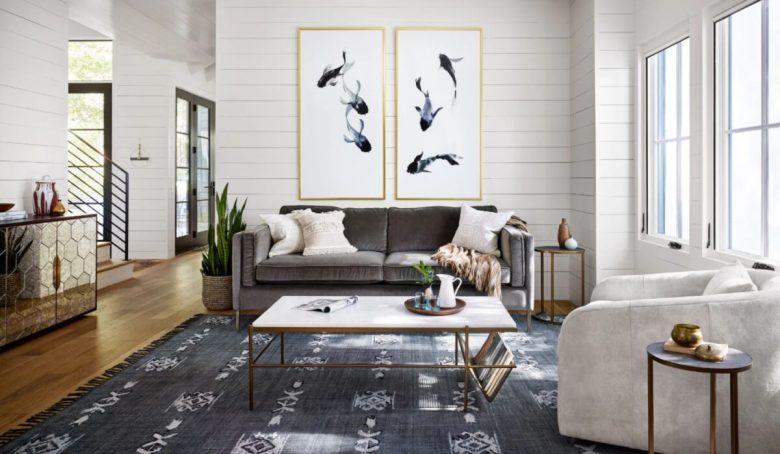 tappeti-design-contemporaneo-5