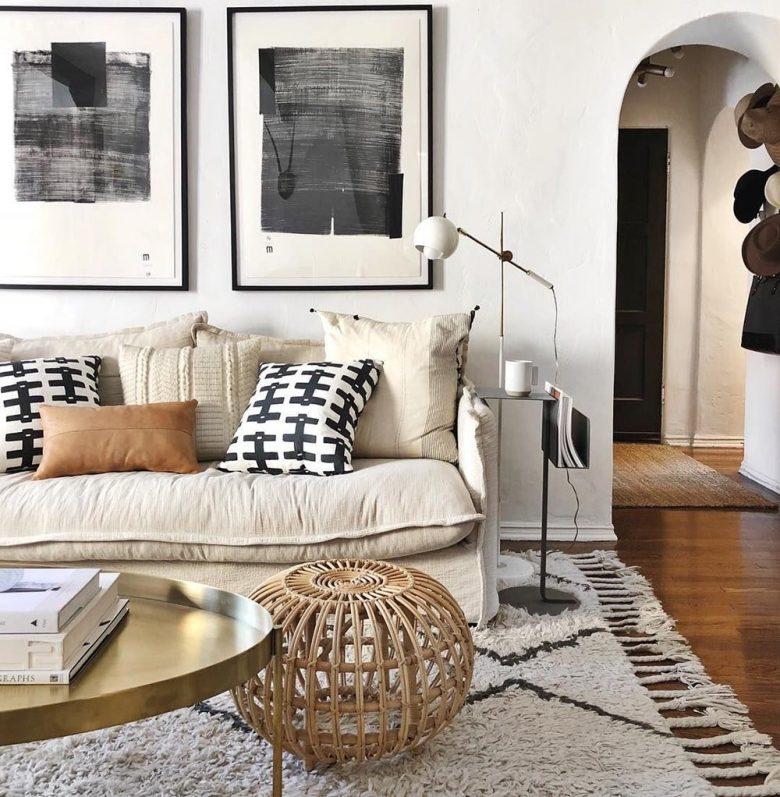 tappeti-design-contemporaneo-8