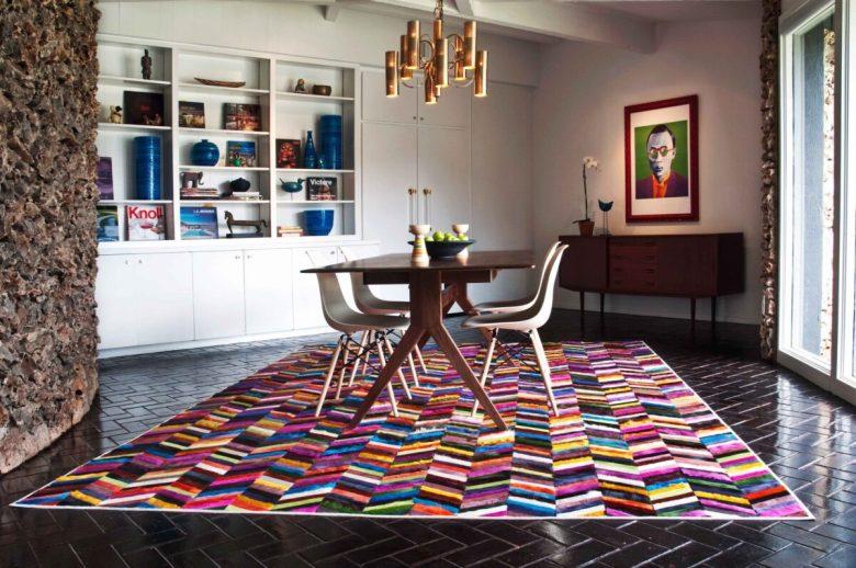 tappeti-design-contemporaneo-9