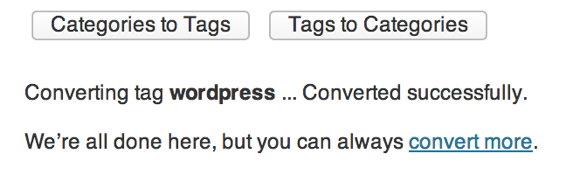 ottimizzare-tag-e-categorie-wordpress-10