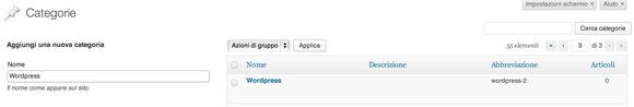 ottimizzare-tag-e-categorie-wordpress-2