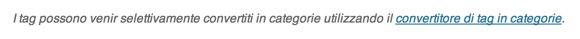 ottimizzare-tag-e-categorie-wordpress-4