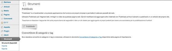 ottimizzare-tag-e-categorie-wordpress-5