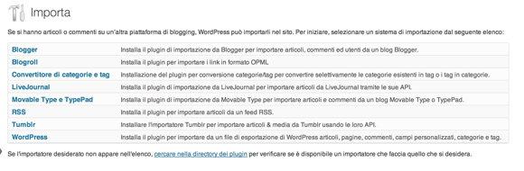 ottimizzare-tag-e-categorie-wordpress-6