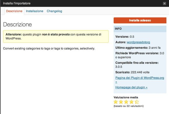 ottimizzare-tag-e-categorie-wordpress-7