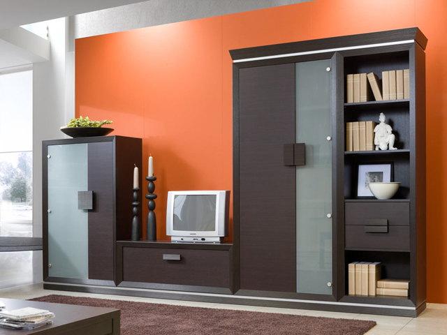 esempi-soggiorno-camera-da-letto-wenge-8