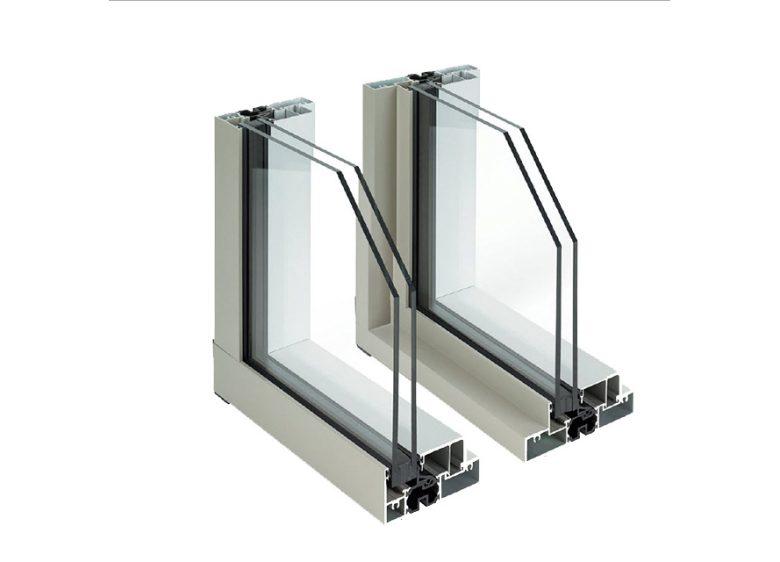 infissi-isolamento-alluminio