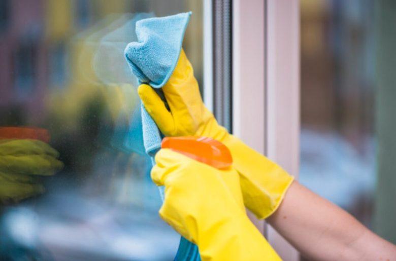 infissi-isolamento-termico-pulizia