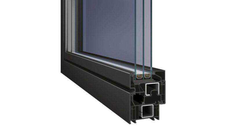 infissi-isolamento-termico-pvc