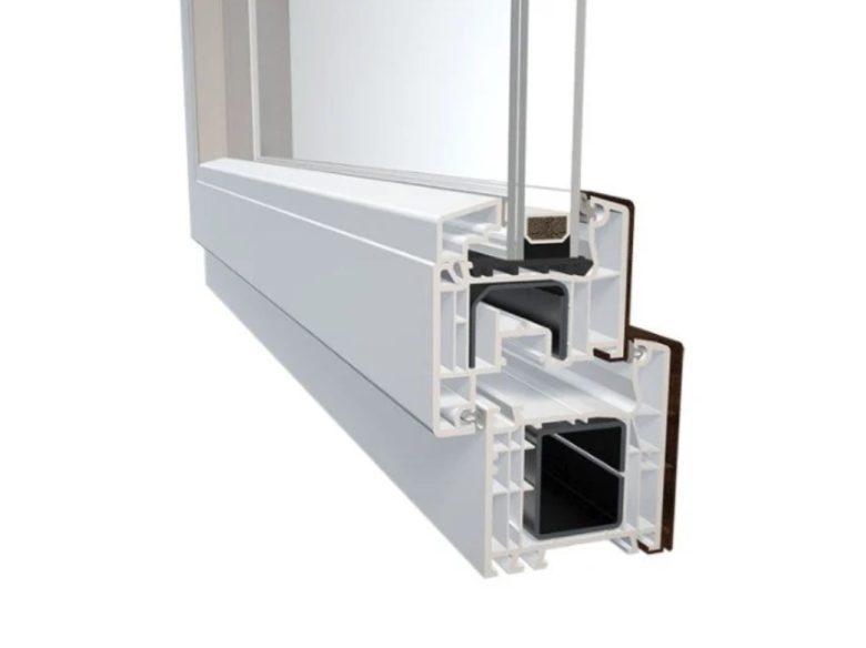 infissi-isolamento-termico-pvc-alluminio-001