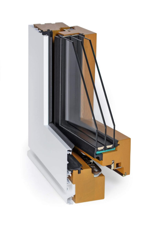 infissi-isolamento-termico-pvc-alluminio-legno