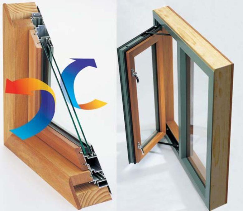 infissi-isolamento-termico-pvc-legno