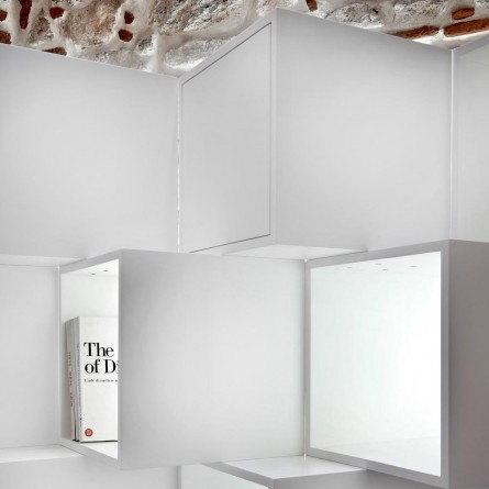 librerie-design-modulare-5