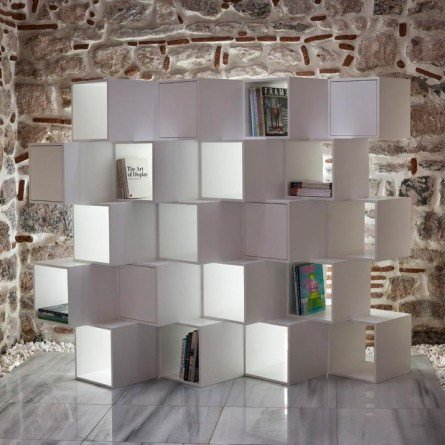 librerie-design-modulare-6