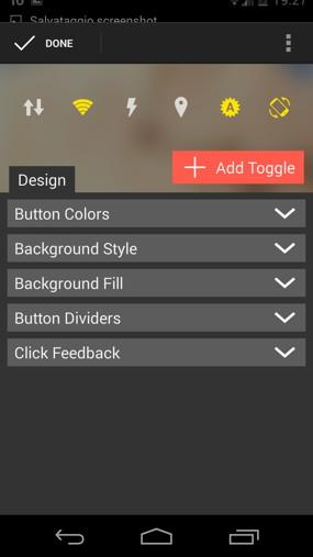 Scorciatoie-widget-nella-home-android-power-toggles-5