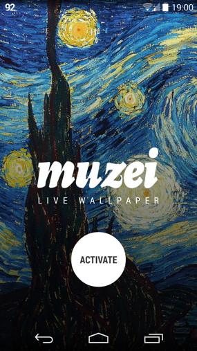 muzei-sfondi-live-android-quadri-famosi-2