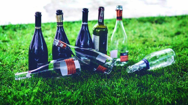 8-modi-riutilizzare-bottiglia-vetro-01
