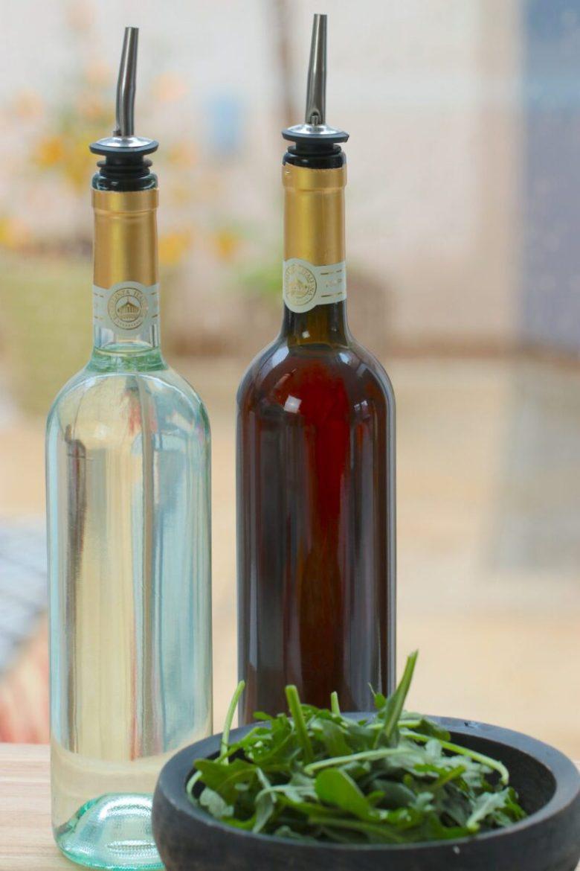8-modi-riutilizzare-bottiglia-vetro-2