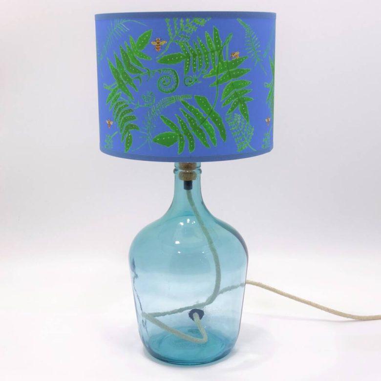 8-modi-riutilizzare-bottiglia-vetro-5