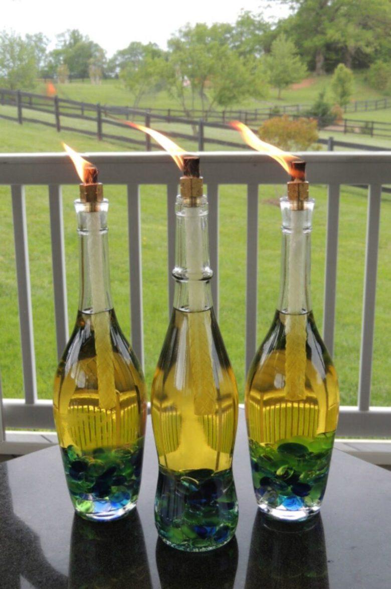 8-modi-riutilizzare-bottiglia-vetro-7