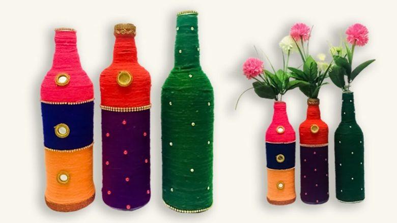 8-modi-riutilizzare-bottiglia-vetro