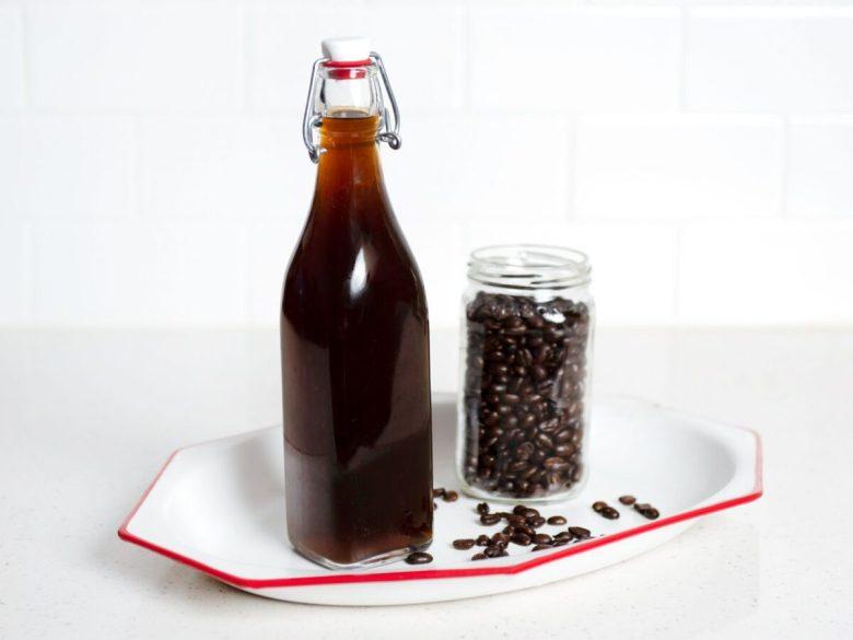 8-modi-riutilizzare-bottiglia-vetro-9