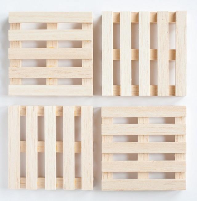 bacchette-legno-base-pallet-sottobicchieri-04