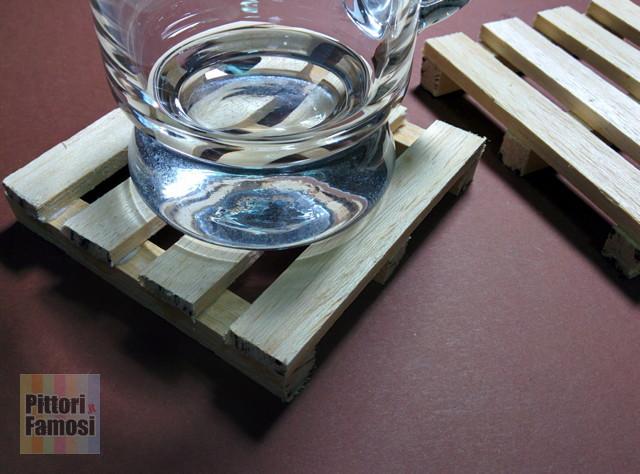 come-creare-sottobicchieri-in-pallet-di-legno-2