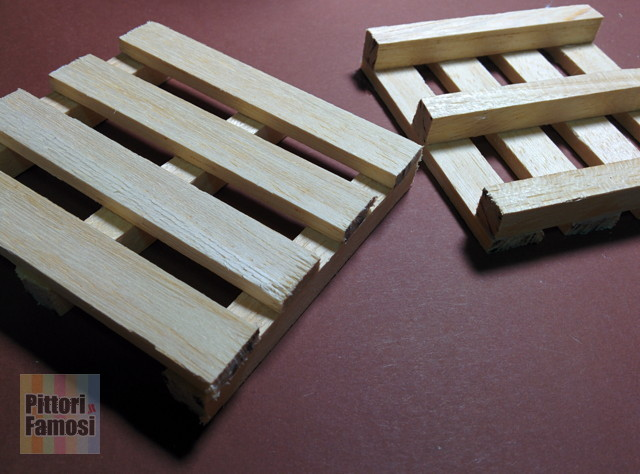 come-creare-sottobicchieri-in-pallet-di-legno-4