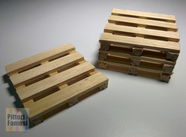 come-creare-sottobicchieri-in-pallet-di-legno-risultato-finale-2