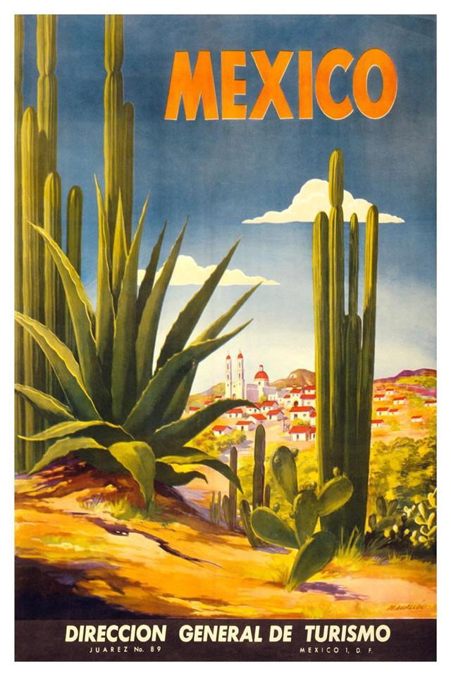 immagini-vintage-hd-viaggi-gratuite-pubblico-dominio-7