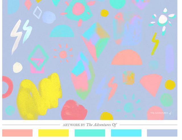 palette-colori-Creaturecomfortsblog.com