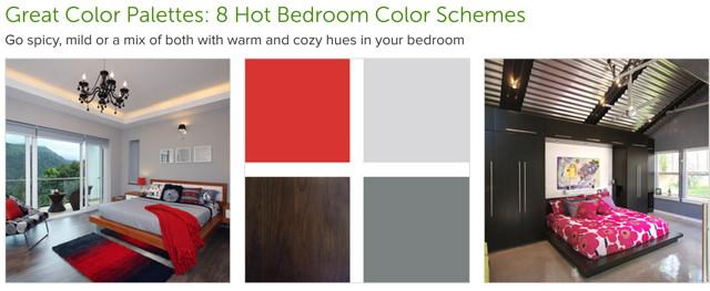 palette-colori-Houzz.com