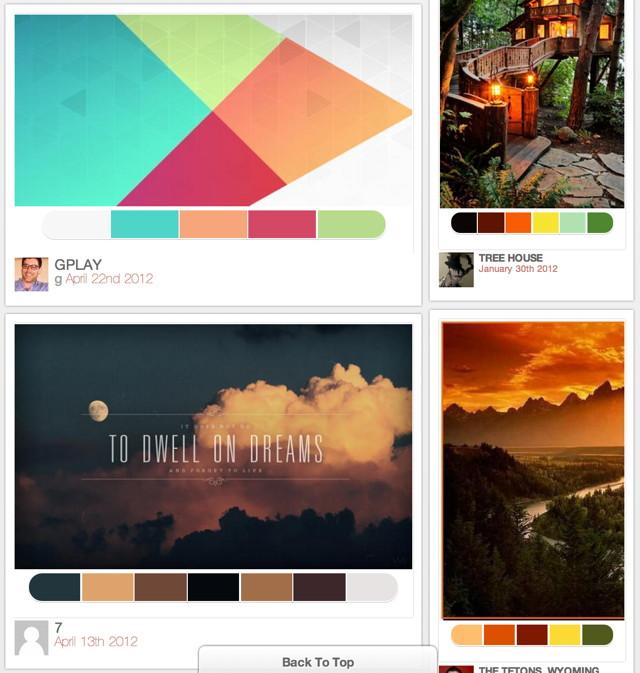 palette-colori-colrd.com