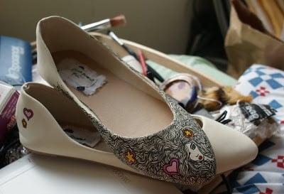scarpe-dipinte-a-mano-17