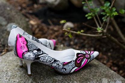 scarpe-dipinte-a-mano-2