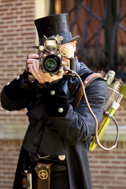 steampunk-costumi-gioielli-accessori-17