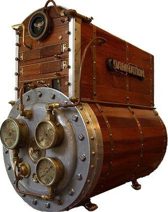 steampunk-costumi-gioielli-accessori-8