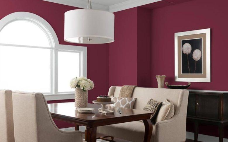 dipingere-pareti-rosa-porpora-viola-10