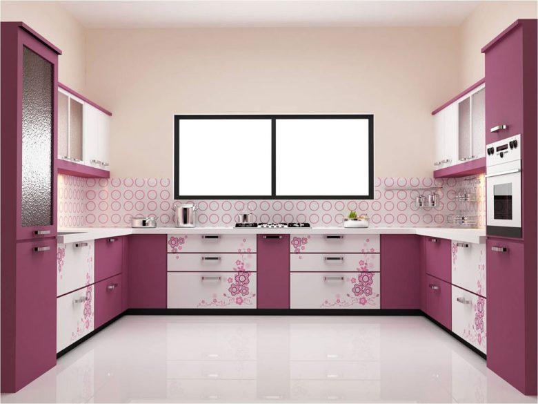 dipingere-pareti-rosa-porpora-viola-7