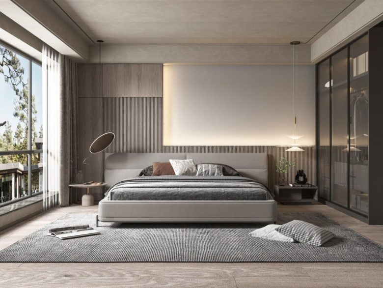 arredo-colori-camera-letto-moderna-1