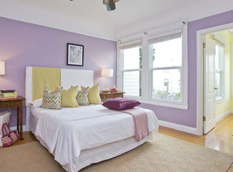 arredo-colori-camera-letto-moderna-5