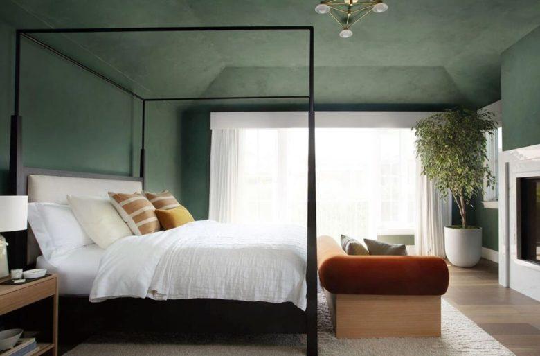 arredo-colori-camera-letto-moderna-6