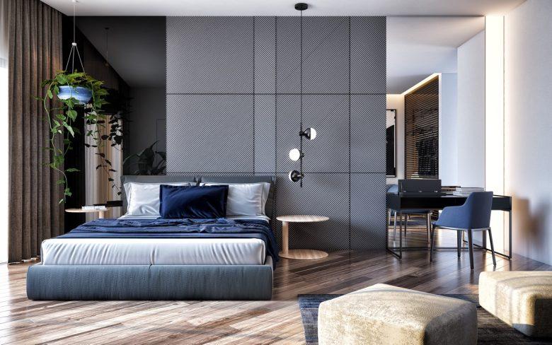 arredo-colori-camera-letto-moderna