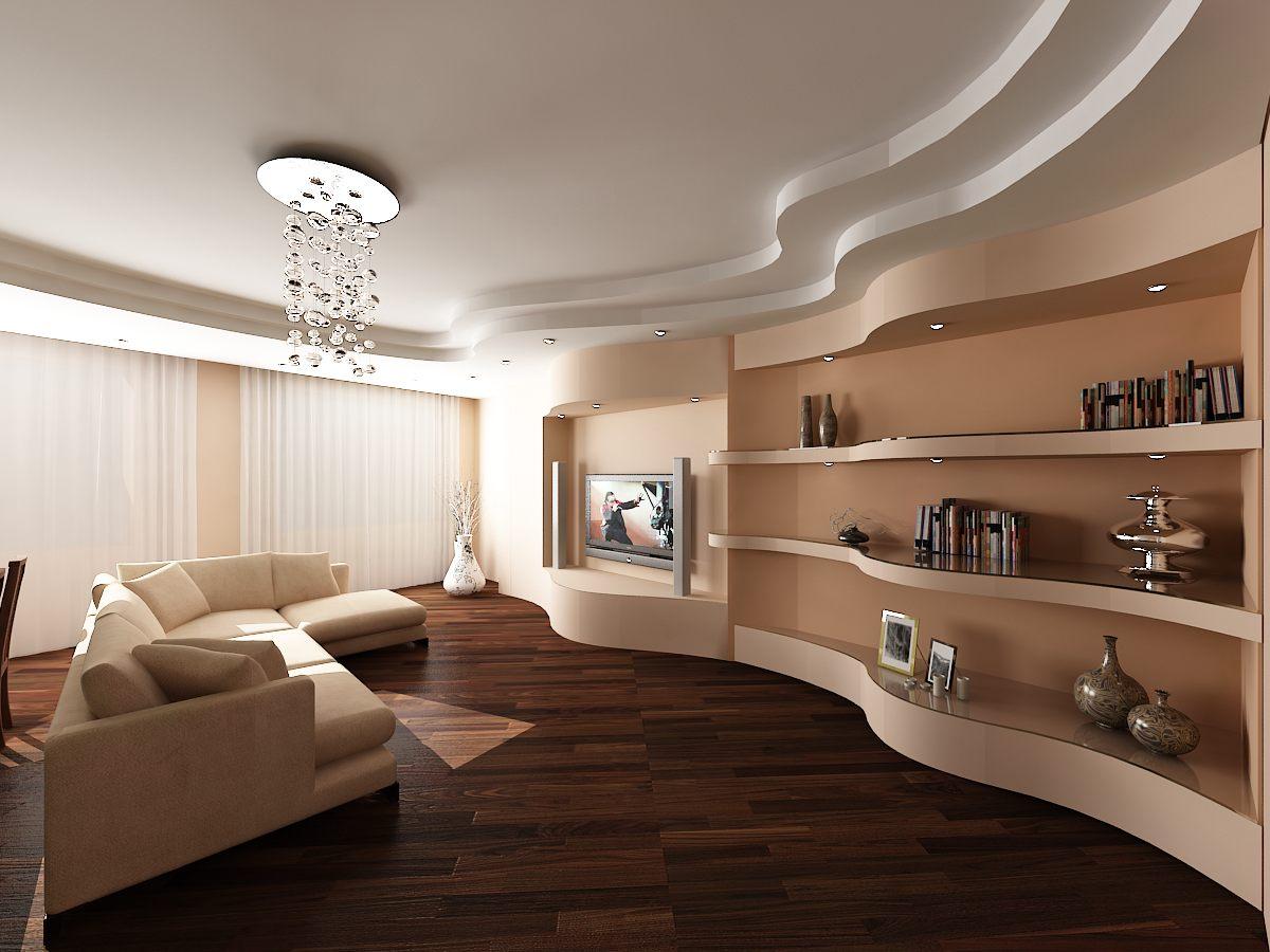 Pannelli, pareti e soffitto in cartongesso